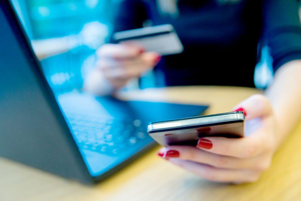Mastercard debit card activation