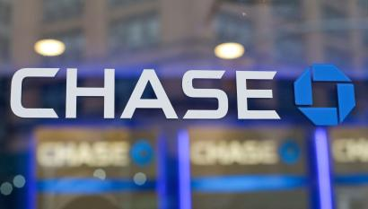 Close chase account