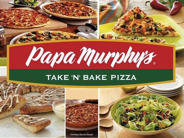Papa Murphy's Guest Satisfaction Survey