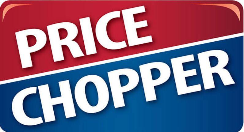 price chopper direct connect login
