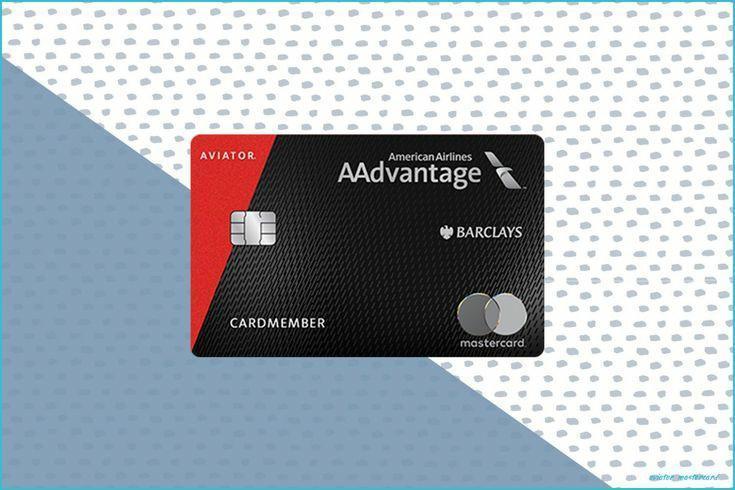 Aviator Mastercard Login, Make Aviator Payments and Pay Bills